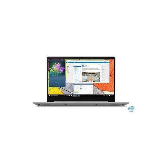 Lenovo IdeaPad S145 15.6 256GB