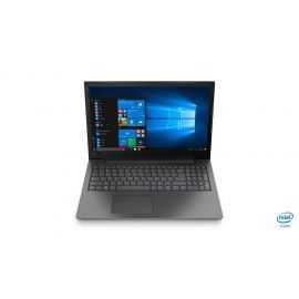 Lenovo Essential V130-15IKB 15.6 HD