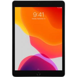 iPad 10.2 32GB Wifi - Space Grey