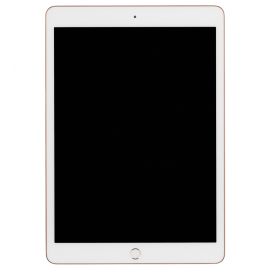iPad 10.2 32GB  Wifi - Gold