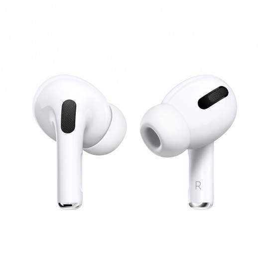 AirPods Pro w/wireless case 2019