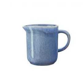 Søholm Sonja Mælkekande blå H10 cm
