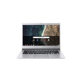 "Acer Chromebook 514 14"" bærbar computer"