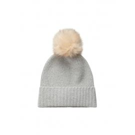 Uld Hat