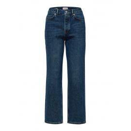 Højtaljede - Jeans