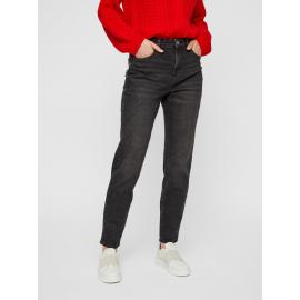 Ankellange Mom Jeans