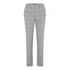Loose Trousers