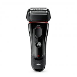 Braun 5 barbermaskine BRA5030