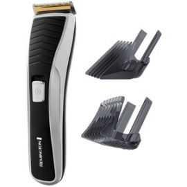 Remington hårklipper HC7130
