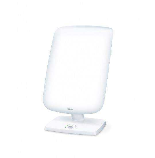 Beurer TL 90 Light Therapy Lamp