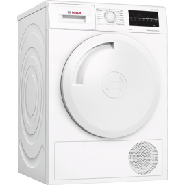 Bosch tørre 8 kg WTW894A8SN