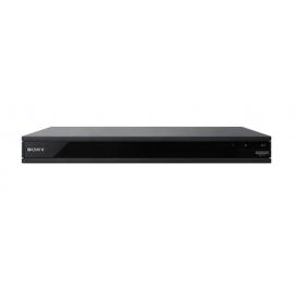Sony 4K UHD Blu-ray afspiller UBPX800M2