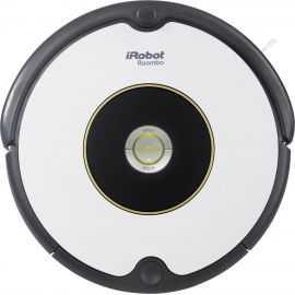 iRobot Roomba 605 robotstøvsuger