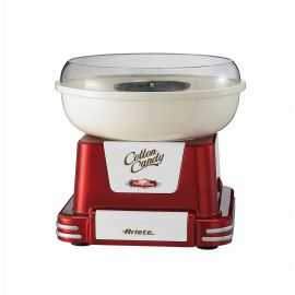 Ariete Party Time candyfloss-maskine 2971