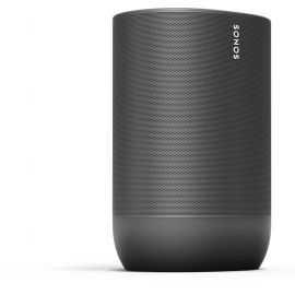 Sonos Move højttaler (sort)