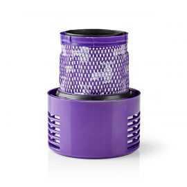 Filter SV12 til Dyson V10 støvsuger