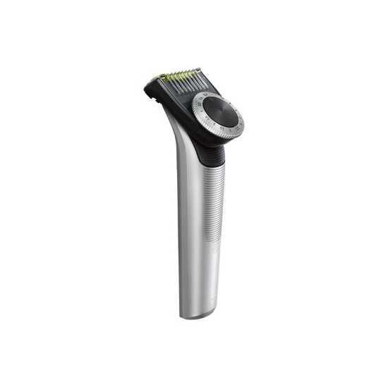Philips OneBlade Pro skægtrimmer