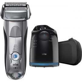 Braun Barber BRA7899CC