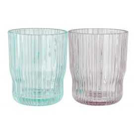 #DRIKKE GLAS CLAES ASS.