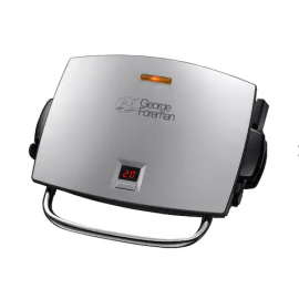 George Foreman bordgrill GF1452556