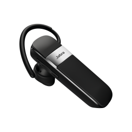 Jabra Mono Talk 15 Bluet. Headset