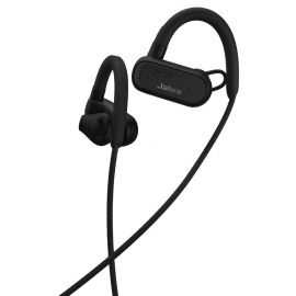 Jabra Elite Active 45e Navy