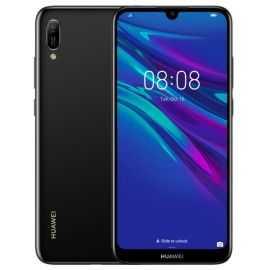 Huawei Y6 (2019) 2GB 32GB black