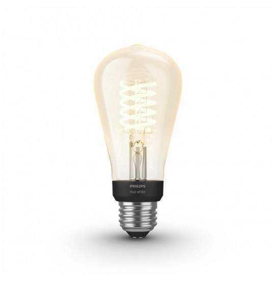 Philips Hue Filament LED-pære ST19