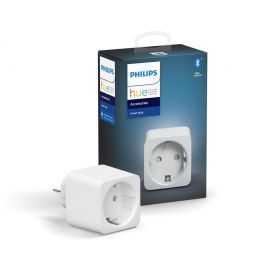 Philips Hue smart-stik Bluetooth-app