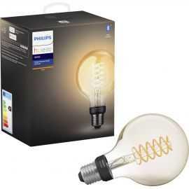 Philips Hue Filament LED-pære 929002241401