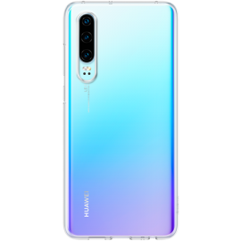 Huawei P30 Protective Cover