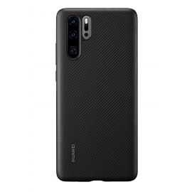 Huawei P30 Pro PU Cover Sort