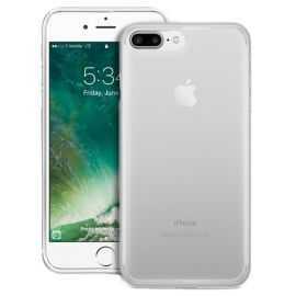 iPhone 8/7 Plus Plasma Cover Transp.