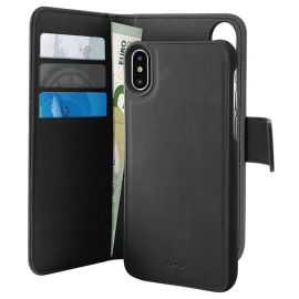 iPhone XS Max Aftagelig wallet