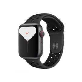 Apple Watch 5 Nike+ 44mm MX3W2DH/A