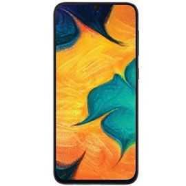 Samsung Galaxy A30S 4GB 64GB white