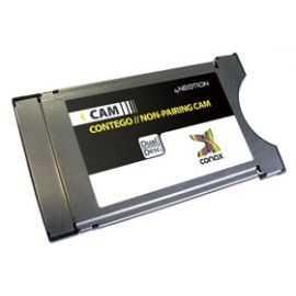 Conax CA-modul til TV & Dekoder