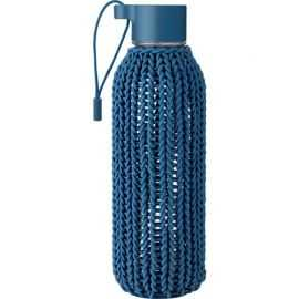 Catch-it Drikkeflaske 0,6 L blå