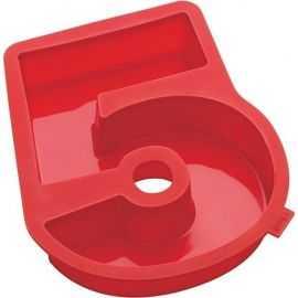 NummerKageform nr. 5