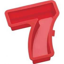 NummerKageform nr. 7