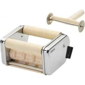 Pasta PERFETTA Ravioli tilbehør B11cm