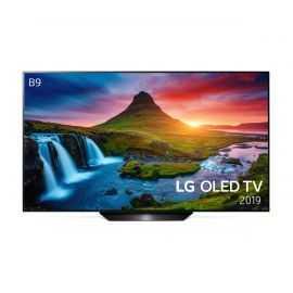 LG 55 OLED55B9PLA.AEU