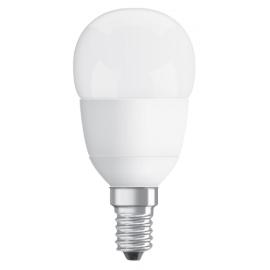 OSRAM LED pære 40W E14 152754