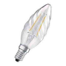 Osram LED Candle E14 25W 152838