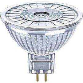Osram LED STAR MR 16 GU 5
