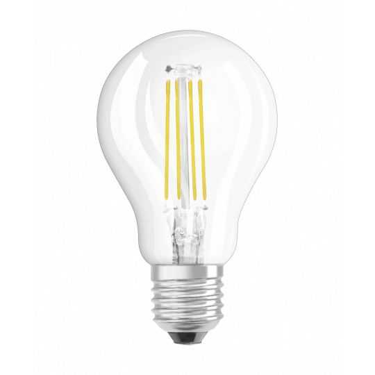 Osram LED Star CLassic