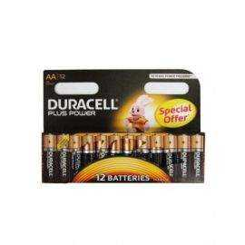 Duracell AA 12pk Special