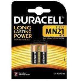 Duracell MN 21 B2 8LR23