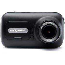 Nextbase 322GW bilkamera