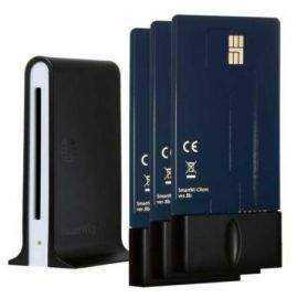 Smartwi 3-3 klienter TV signal fordeler